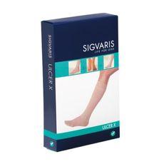 Recarga para Kit Sigvaris Ulcer X