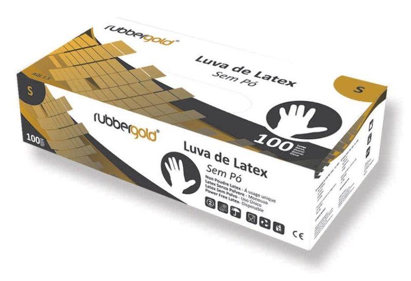 Luvas-de-Latex-sem-Po-AQL-15--100-unid-