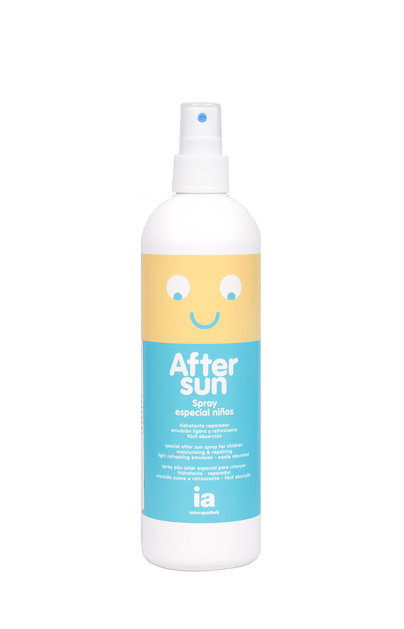 Spray-After-Sun-Infantil--400-ml-