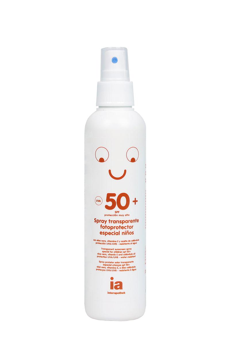 Spray-Solar-Transparente-Infantil-SPF-50---200-ml-