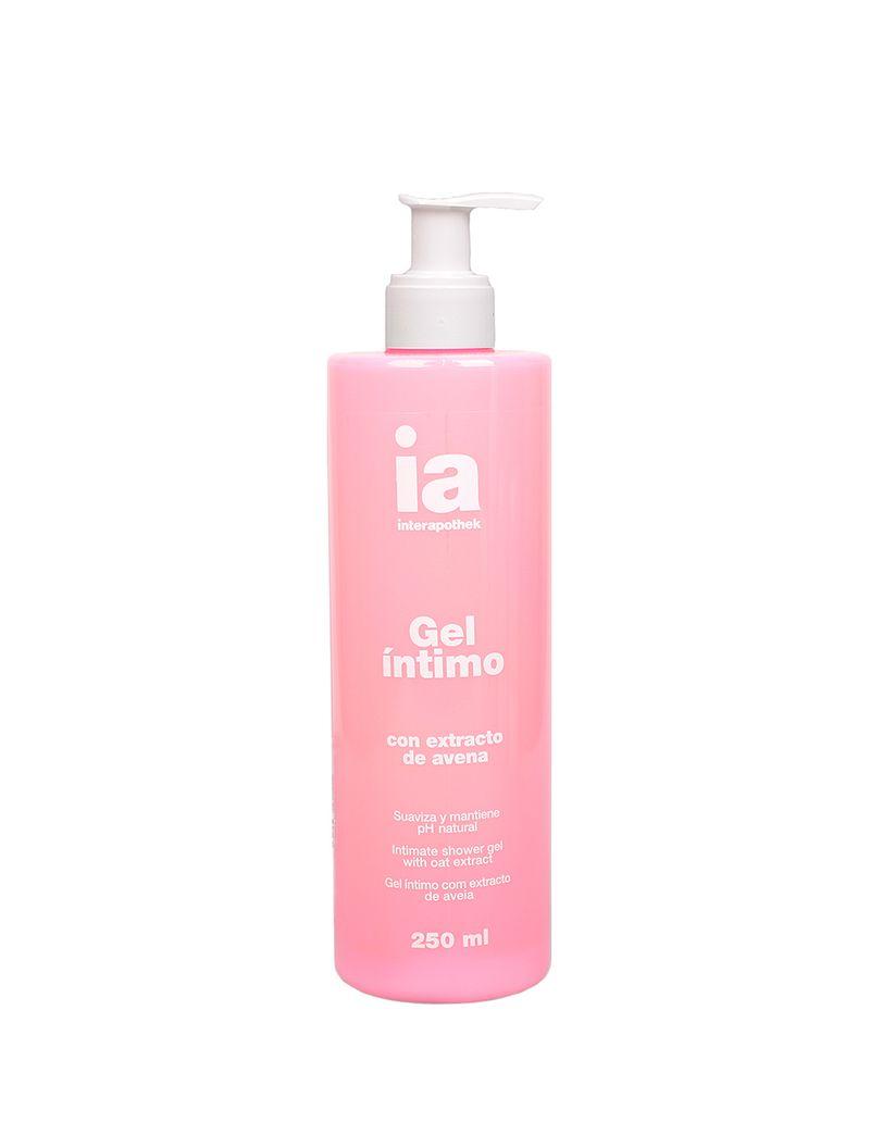 Gel-Intimo-com-Extrato-de-Aveia--250-ml-