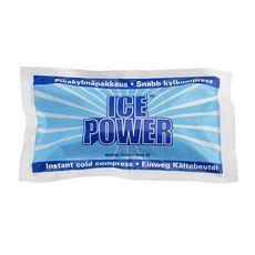 Saco Frio Ice Power (330 g)
