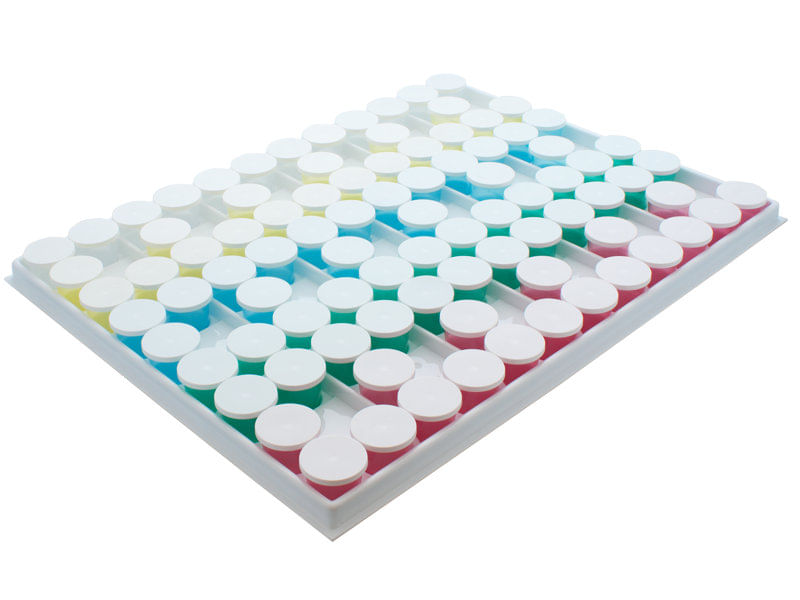 Bandeja-para-90-copos-de-medicacao--copos-incluidos-