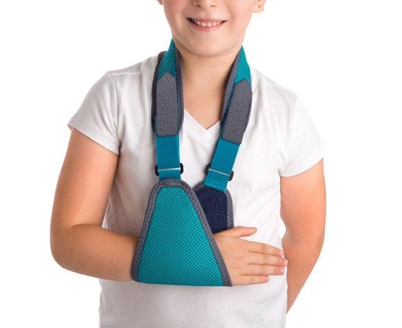 Suporte-Pediatrico-para-Antebraco