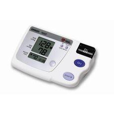 Medidor de Tensão Arterial para o Braço 705-IT