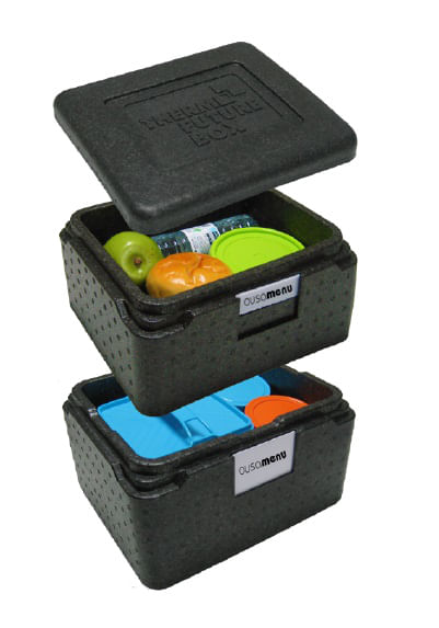 Saco-de-Rede-para-Contentor-Isotermico-Mini-Menu