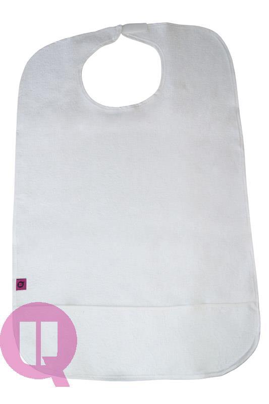 Babete-Impermeavel-Turco-com-Bolso--75x45-cm-