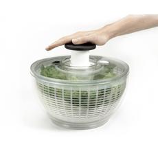 Misturador de Salada