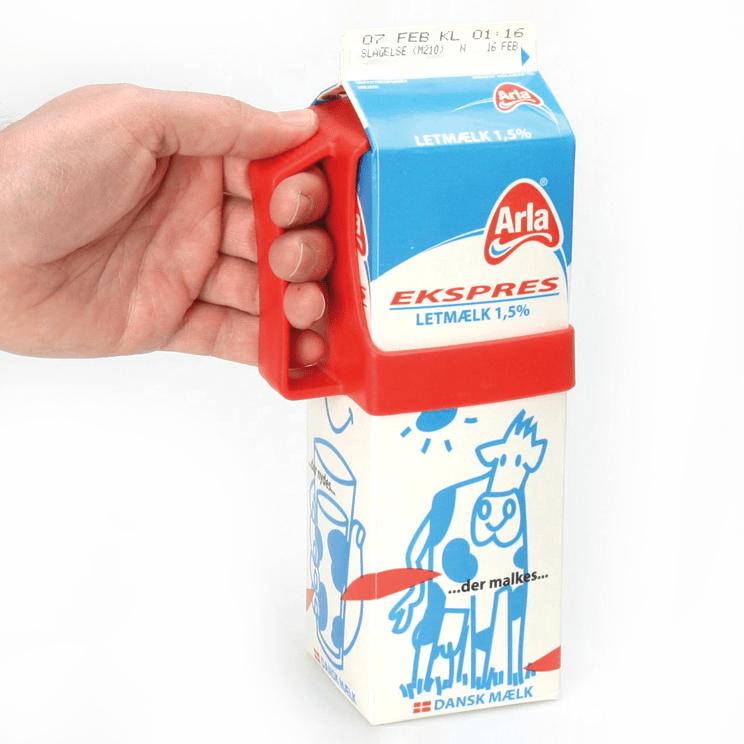Suporte-para-Embalagens