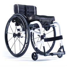 Cadeira de Rodas Dobrável Ultra Leve Xenon 2