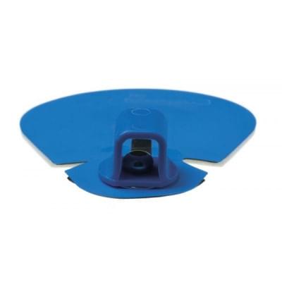 Ambu-Blue-Sensor-SU-00-A