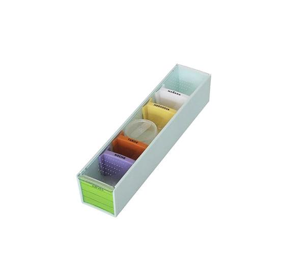 Dispensador-de-Comprimidos-para-Bandejas-BLP-5100