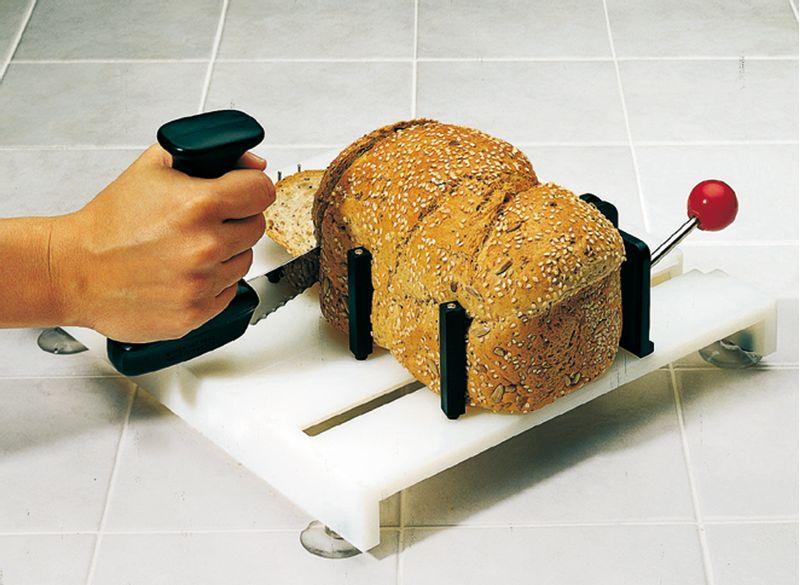 Tabua-para-Preparacao-de-Alimentosa