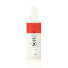 Spray Protetor Solar Corporal SPF 30 Travel Size (100ml)