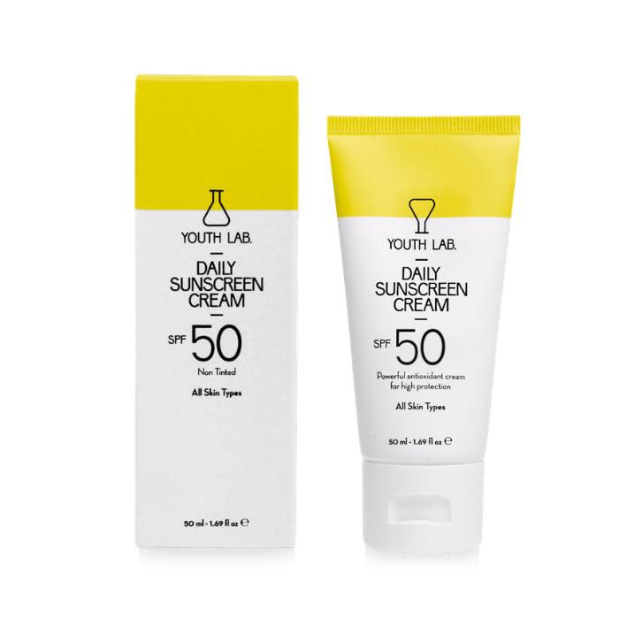 Protetor-Solar-Creme-SPF-50-sem-Cor-50-ml