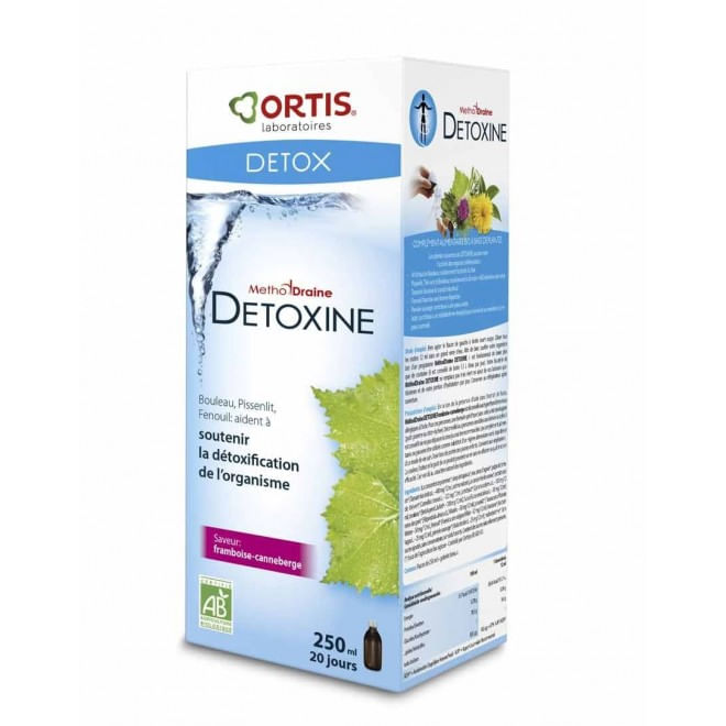 Detoxine-Framboesa-e-Arando-Bio-250-ml