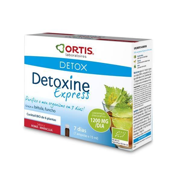 Detox-Depurativo-Express-Roma-Bio-7-x-15-ml