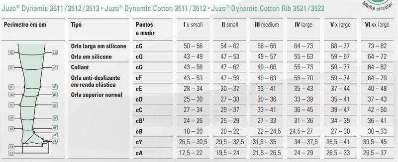Meia-de-Compressao-Coto-Femoral-Juzo-Dynamic-Orla-Silicone