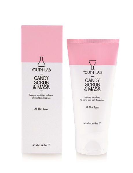 Mascara-de-Esfoliacao--Candy-Scrub-Mask-50-ml