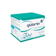 Bi1 Glutamin 30x16g - Suplemento Modular de L-Glutamina