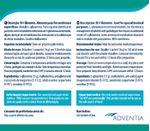 Bi1-Glutamin-30x16g--Suplemento-Modular-de-L-Glutamina