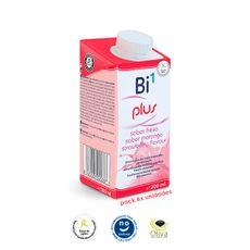 Bi1 Plus - Suplemento Nutricional Líquido Hipercalórico