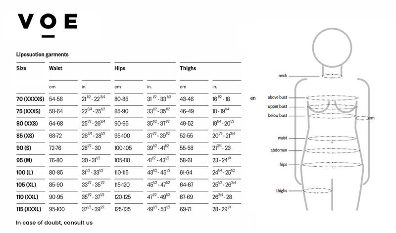 Body-Pos-Cirurgico-VOE-5004