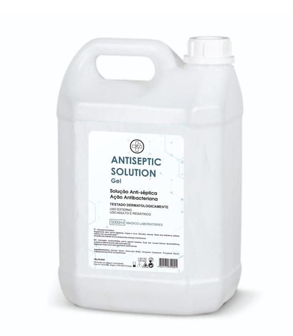 Alcool-Gel-Desinfetante-de-Maos-e-Pele--5-litros