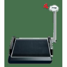 Balança Plataforma Eletrónica para Cadeira de Rodas SECA 665