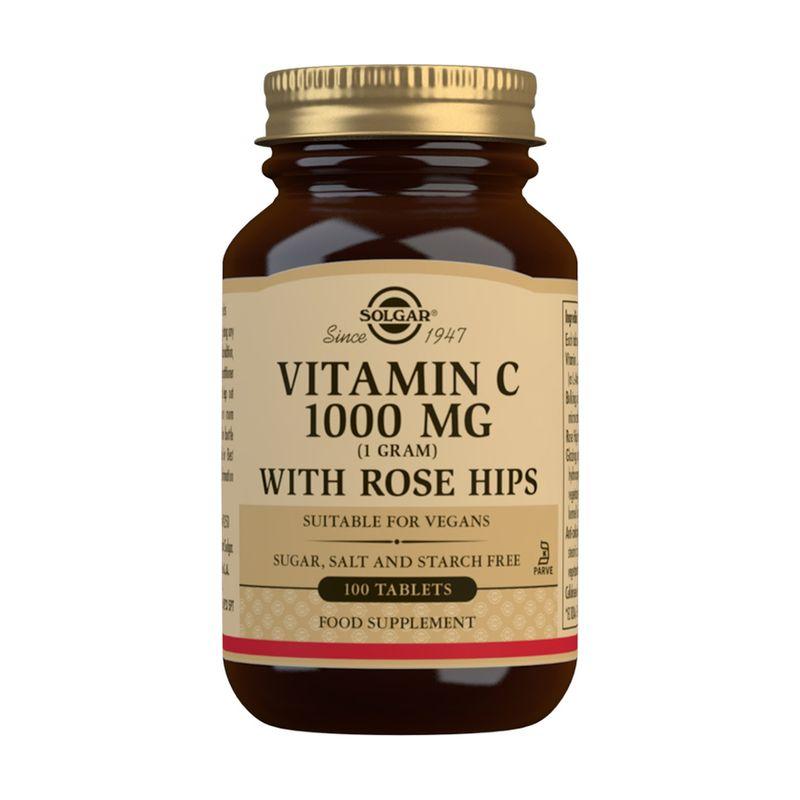 Vitamina-C-1000mg-com-Rosa-Mosqueta-100-Comprimidos