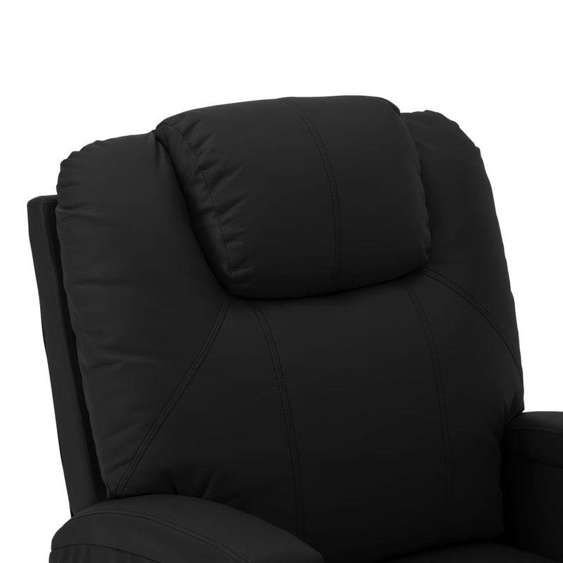 Cadeirao-de-Massagens-com-Sistema-de-Elevacao-e-Aquecimento_1