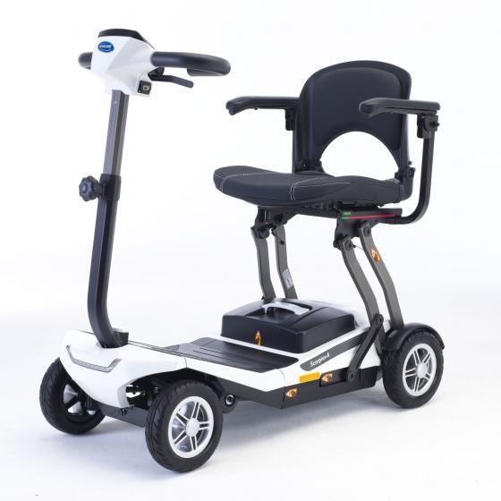 Scooter-Eletrica-Incartavel-Invacare-Scorpius-A