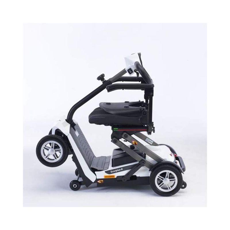 Scooter-Eletrica-Incartavel-Invacare-Scorpius