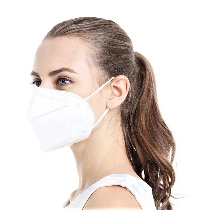 Mascara-Protetora-KN95