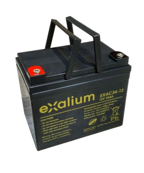 bateria-leo-invacare