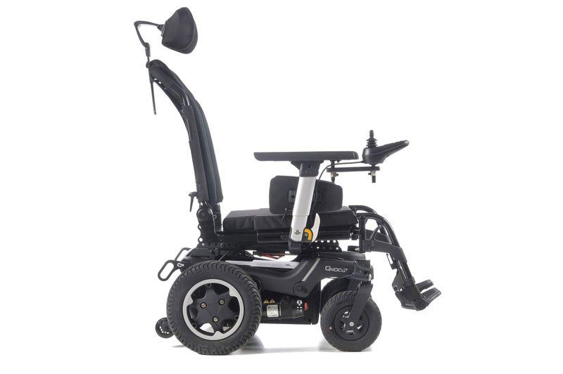 Q400R-Sedeo-Lite