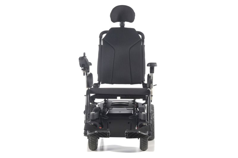 Quickie-Q400R-Sedeo-Lite