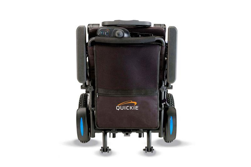 QUICKIE-Q50