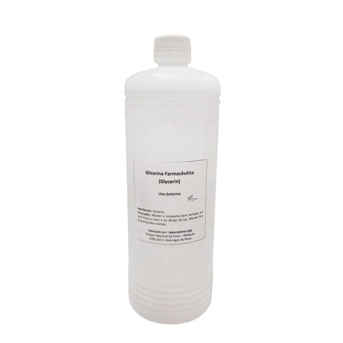 Glicerina-Farmaceutica-GSL-500ml