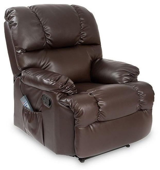 Cadeirao-de-Descanso-Massagens-e-Aquecimento
