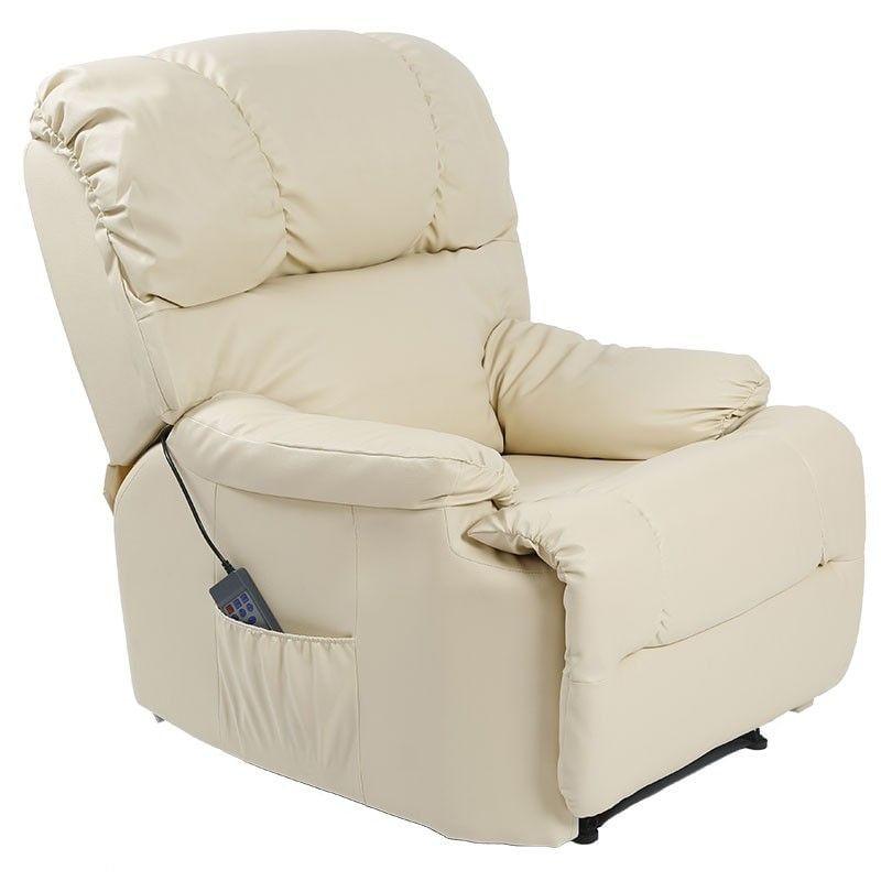 Poltrona-de-Descanso-Massagens-e-Aquecimento