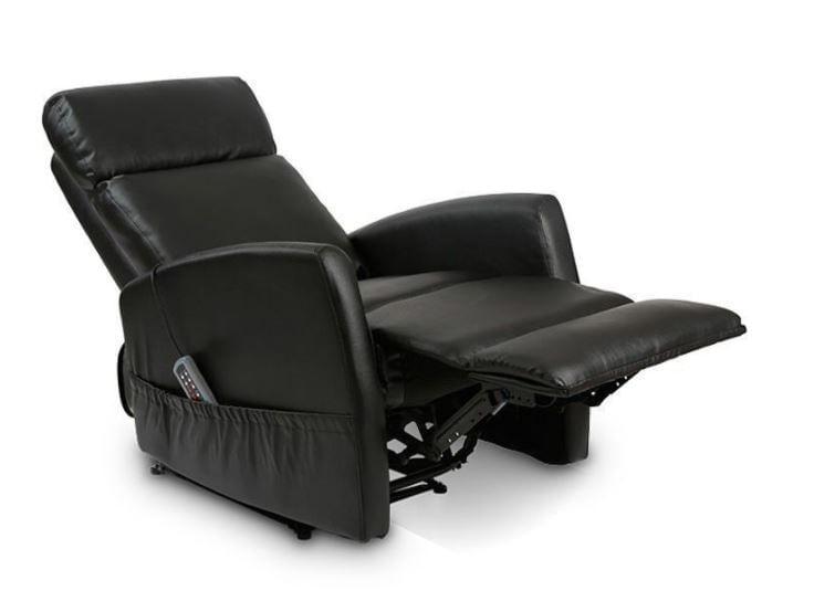 Poltrona-Standard-com-Sistema-de-Massagem
