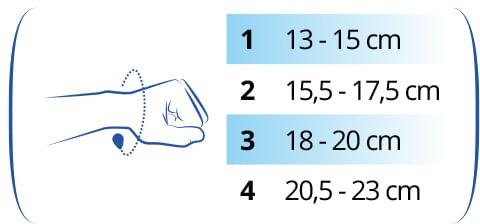 Imobilizador-de-Punho-Ligaflex-Pro-